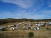 willangi-bush-escapes-full-of-campers-jpg